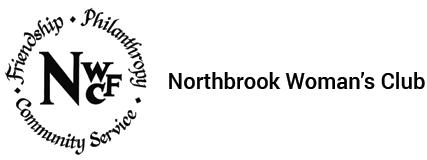 Northbrook Women's Club